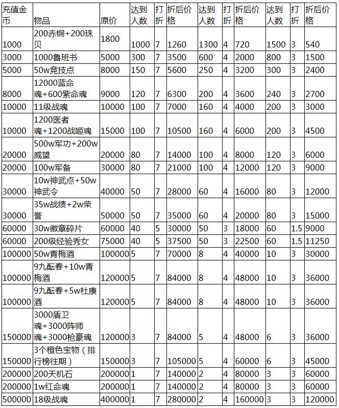 0)L(BDJTVK{D5OXAAP3BL-Y.png
