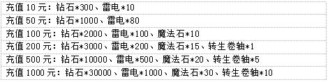 CXQ00DRWEMBAEK(9@40}EN0.png