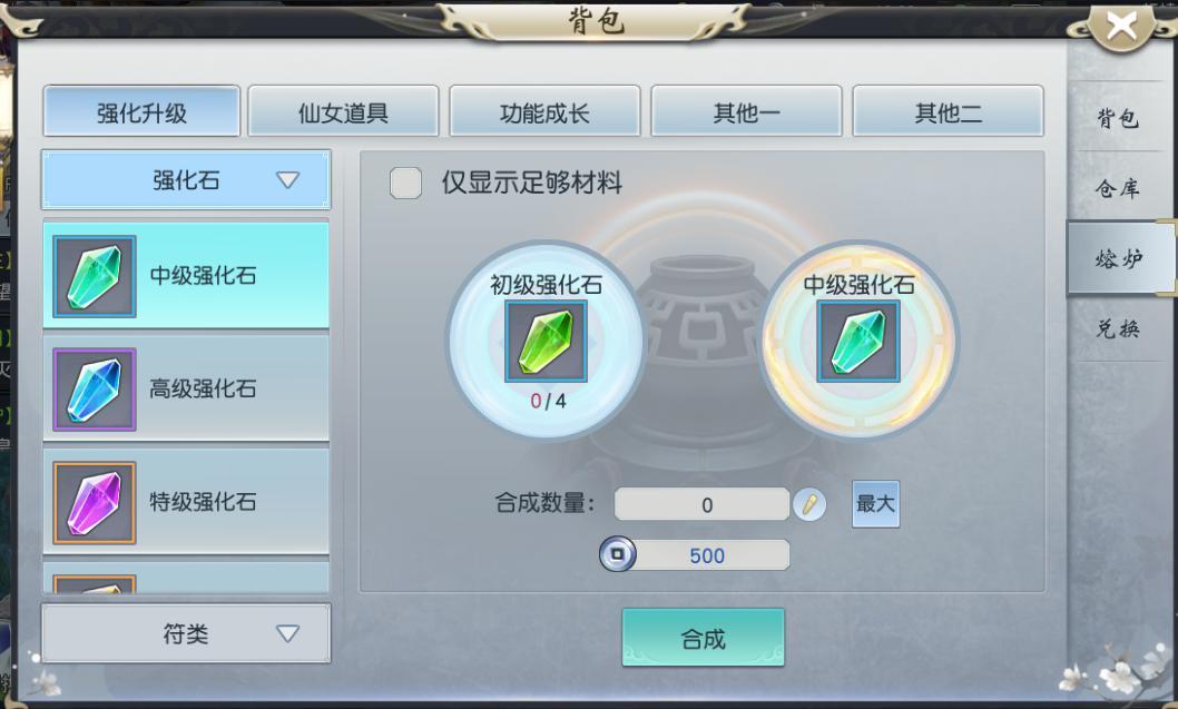 11e1783a5cc74665aa525bcf8a621f82.jpg